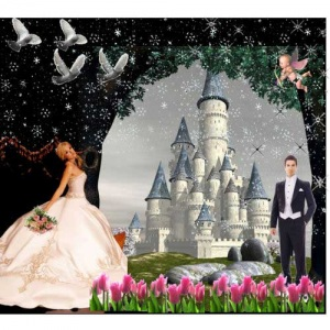 Don't Settle for Fairytales
