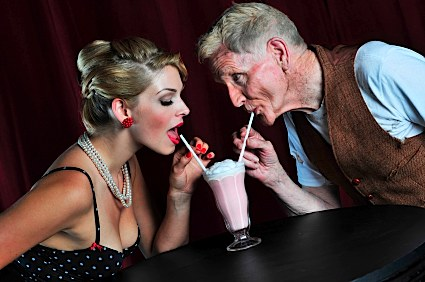 Michelle beisner dating stuart scott