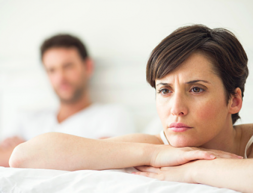 7 Quick Tips to Cure What's Complicating Your Relationship