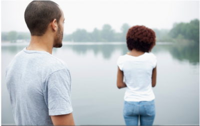 Quit Sabotaging and Start Rectify Your Relationship