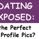 Online_Dating_Study_Exposed: How_to_Create_the_Perfect_Online_Dating_Profile_Pics