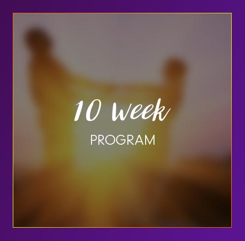 10week