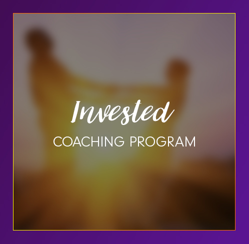 invested-coaching
