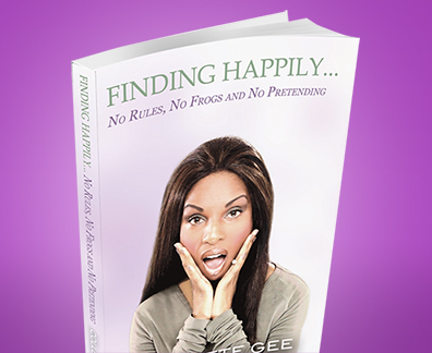 finding-happily-book-collette-gee-sidebar-2