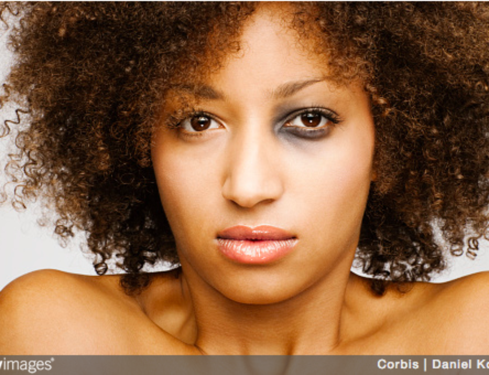 Why Is Violence Against Black Women Dismissed Or Ignored