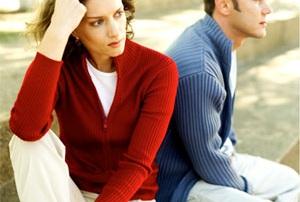 LA dating & relationship coach relationship blog