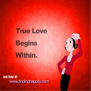dating & relationship quotes