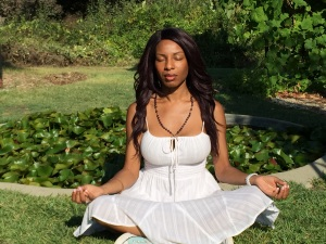 How to Find Your Happily Through Meditation