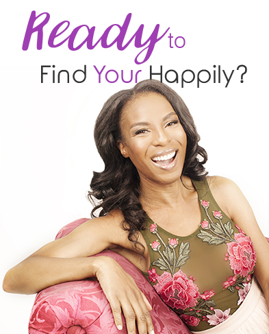 collette-gee-finding-happily-006