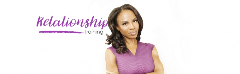 Find Your Happily Relationship Training