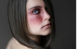 How to recognize an abusive relationship