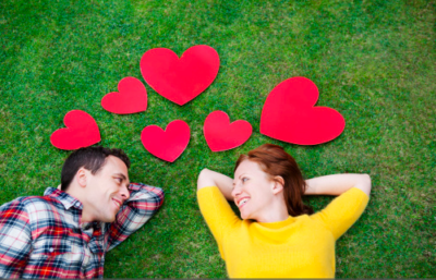 how to manifest love