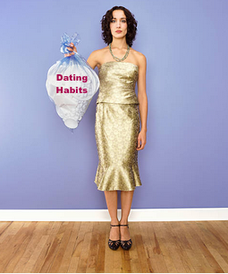 Dating Habits it's Time to Ditch