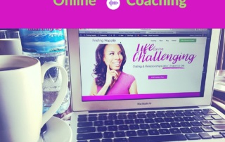 Online Coaching: How to Attract Your Ideal Partner