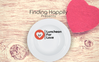Luncheon For Love™