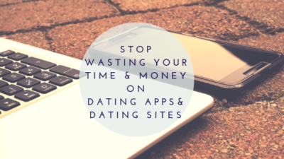 How to block all dating sites